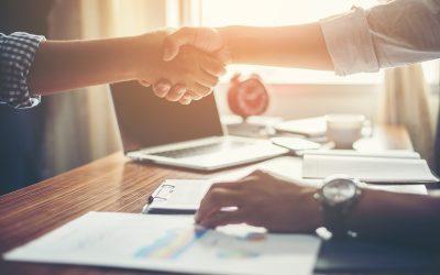 Valoris e Sian: consulenza assicurativa e customer care di primo livello