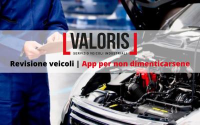 Scadenze e revisione auto: ecco le migliori 4 app per non dimenticarsene