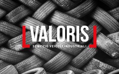 6 imperdibili curiosità sugli pneumatici