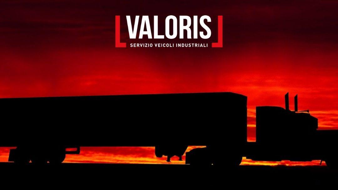 Camion: protagonisti della strada e star della tv